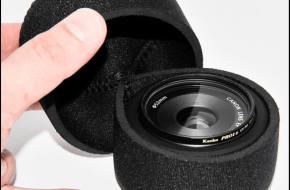 lens case (2 of 4)