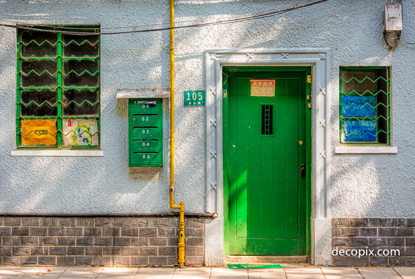 French Concession for wp (1 of 26)