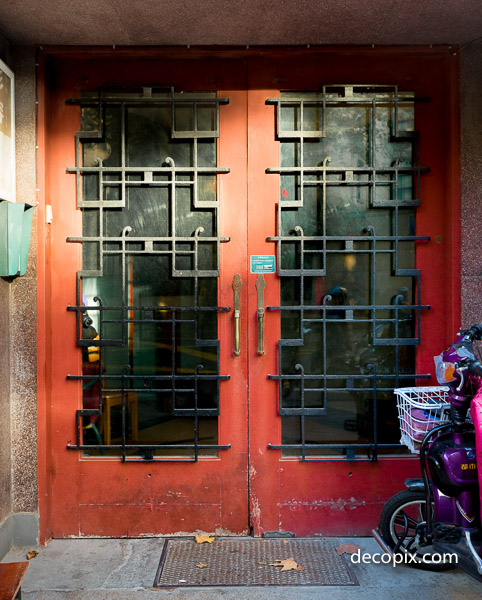 French Concession for wp (17 of 26)