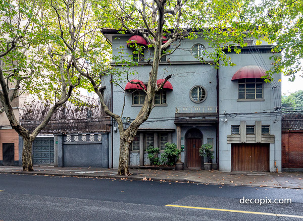 French Concession for wp (18 of 26)