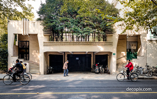 French Concession for wp (2 of 26)