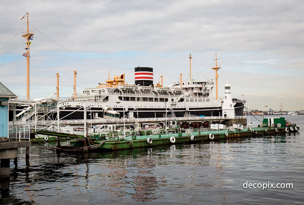 Hikawa Maru for wp (1 of 20)