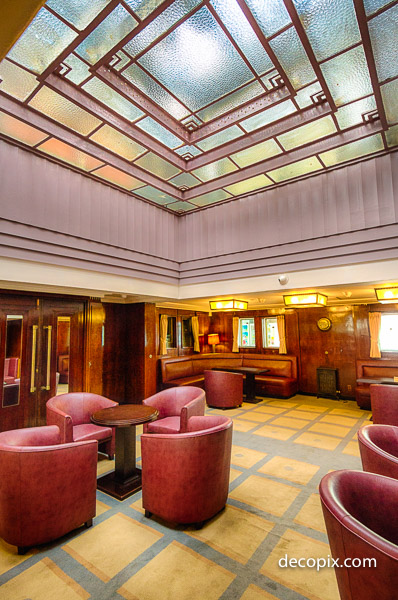 Hikawa Maru for wp (15 of 20)