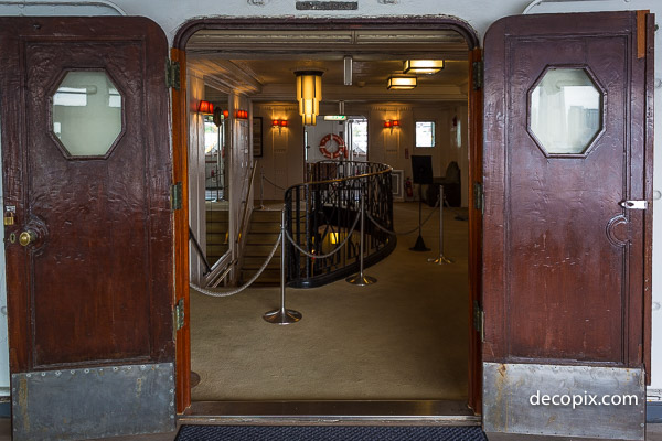 Hikawa Maru for wp (20 of 20)