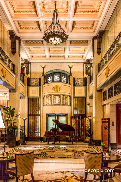 Peace Hotel comparison-Final (1 of 1)