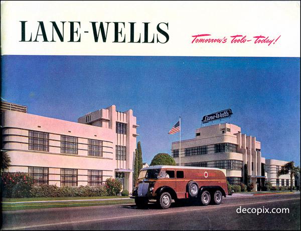 Lane-Wells (2 of 2)