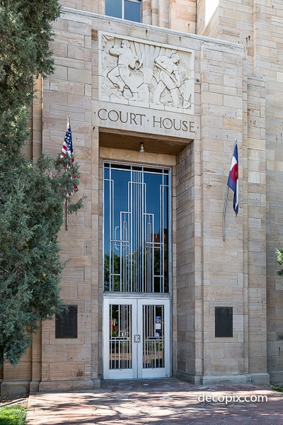 boulder-courthouse-for-wp-1-of-1